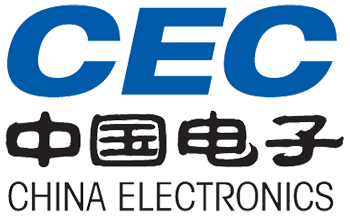 China Electronics logo | webno.ru