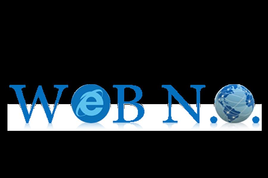 Технологические компании мира | webno.ru